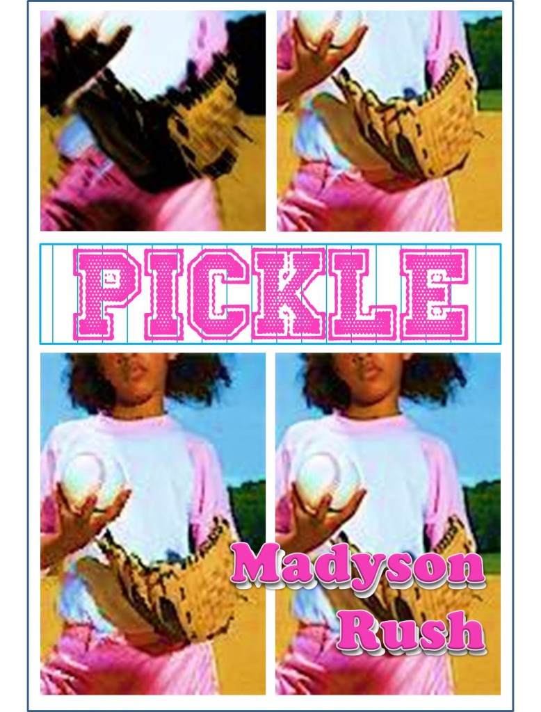 Pickle Cover