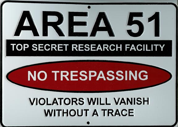 a.aaa-Area-51-sign